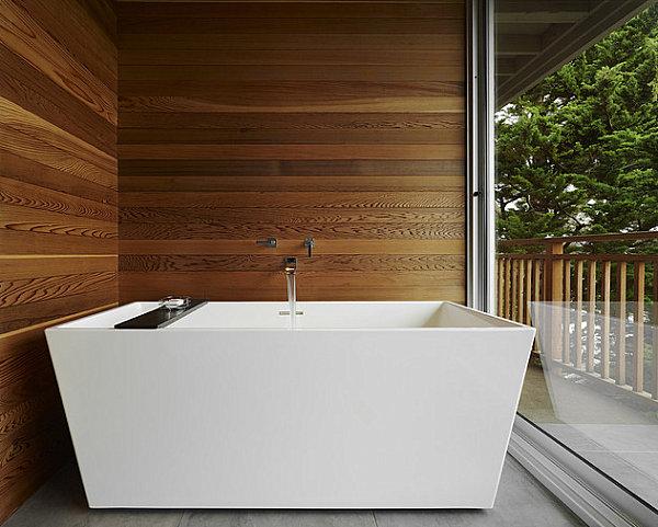 modern-bathtub-design-5