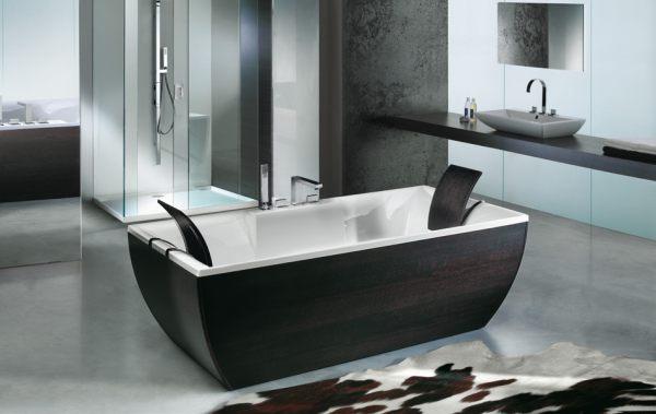 modern-bathtub-design-6