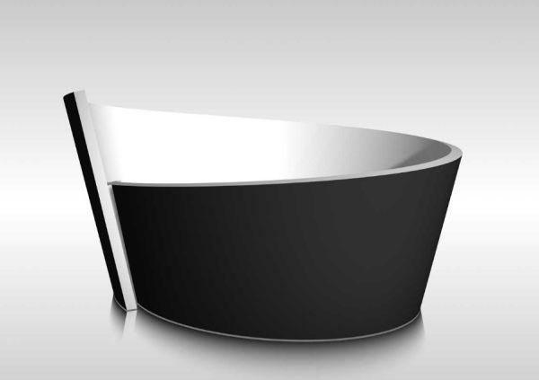 modern-bathtub-design-7
