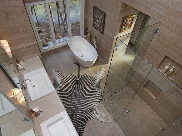 modern-bathtub-design-9