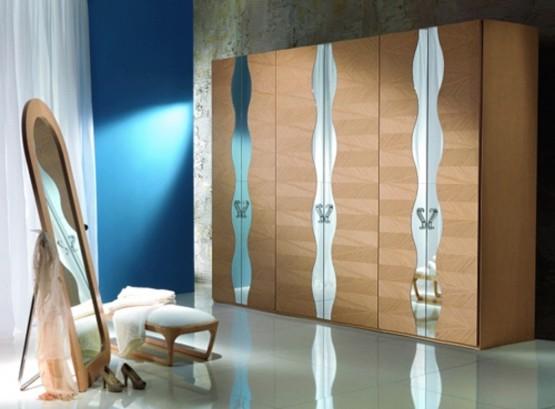 modern-bedroom-design-by-carpanelli-1