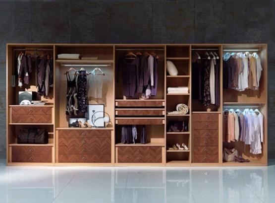 modern-bedroom-design-by-carpanelli-2