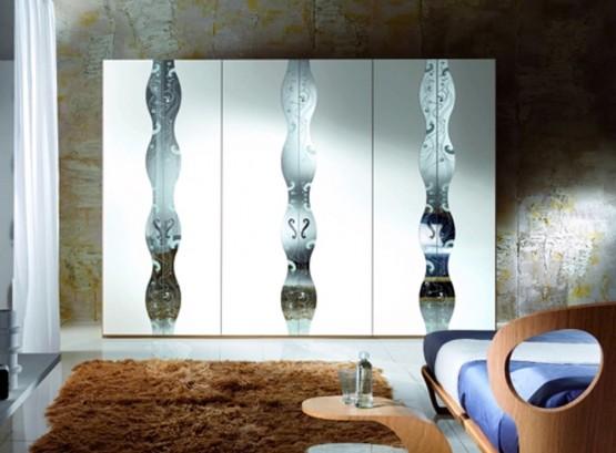 modern-bedroom-design-by-carpanelli-3