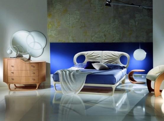modern-bedroom-design-by-carpanelli-4