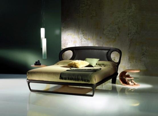 modern-bedroom-design-by-carpanelli-5