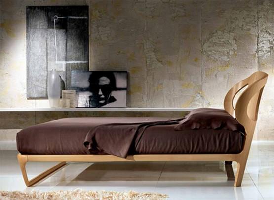 modern-bedroom-design-by-carpanelli-6