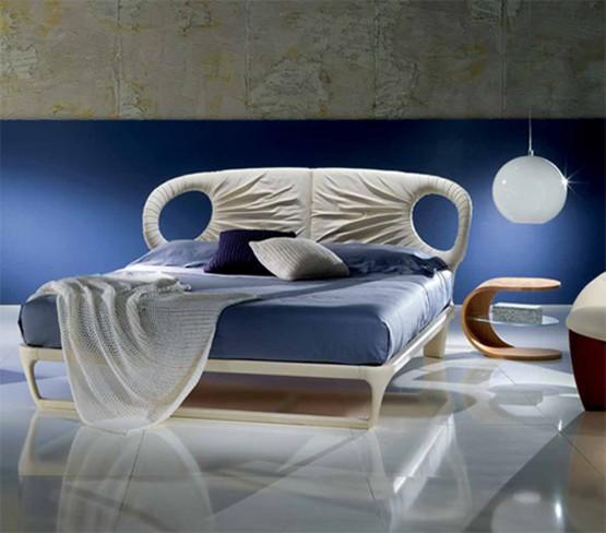 modern-bedroom-design-by-carpanelli-7
