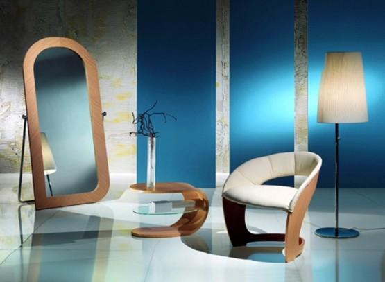 modern-bedroom-design-by-carpanelli-9