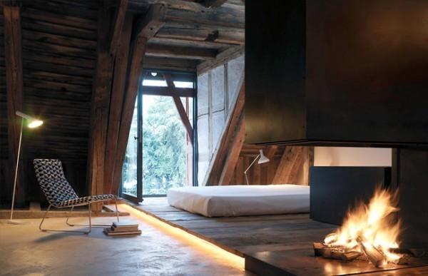 modern-bedroom-design-1