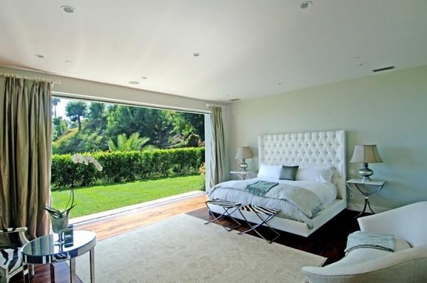 modern-bedroom-design-10