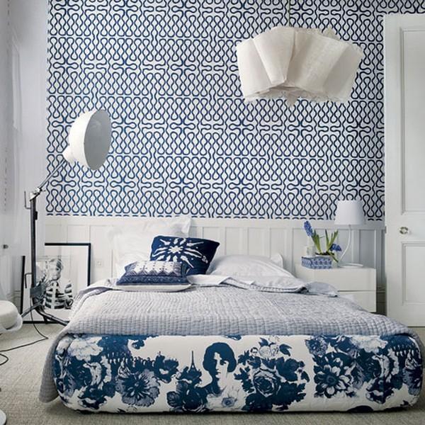modern-bedroom-design-11