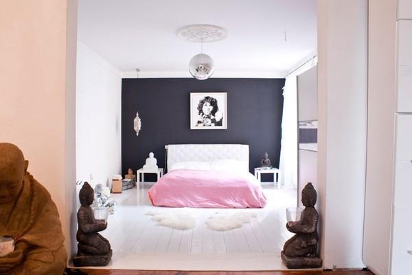 modern-bedroom-design-12