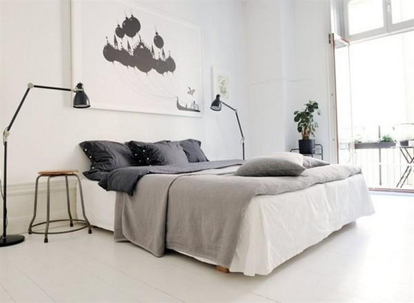 modern-bedroom-design-13