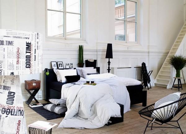 modern-bedroom-design-14