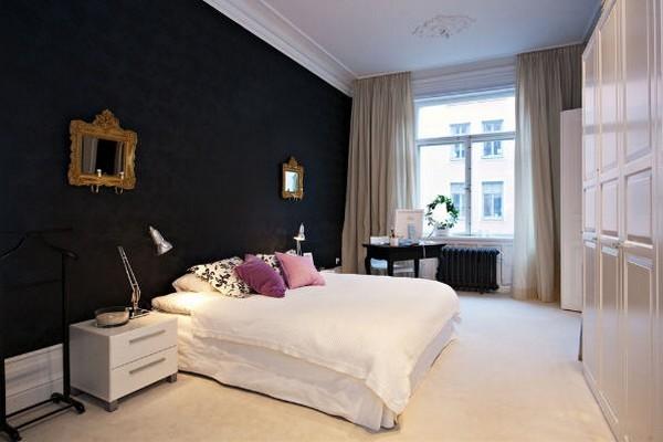 modern-bedroom-design-17