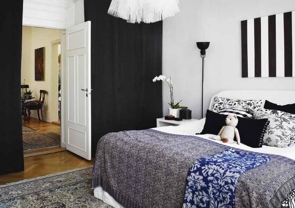 modern-bedroom-design-3