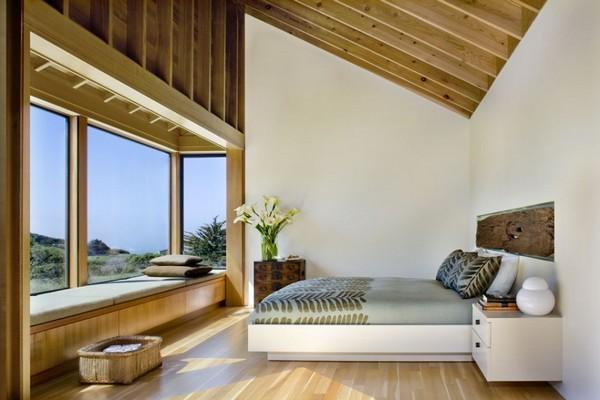 modern-bedroom-design-4