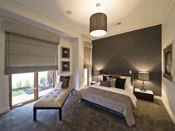 modern-bedroom-design-5