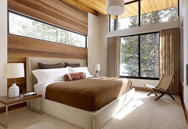 modern-bedroom-design-6