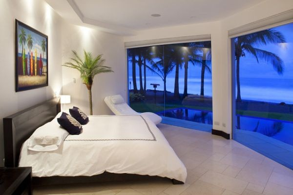 modern-bedroom-design-7