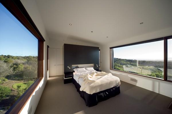 modern-bedroom-design-8