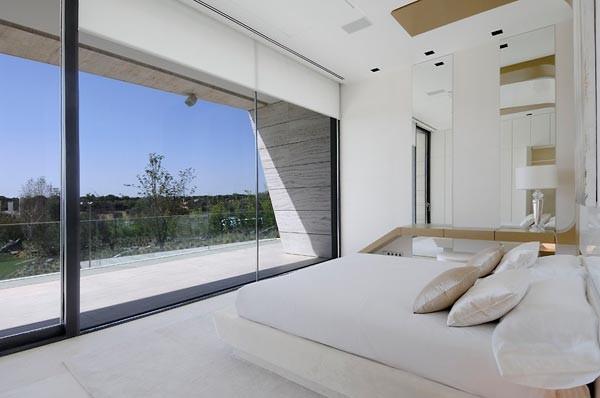 modern-bedroom-design-9