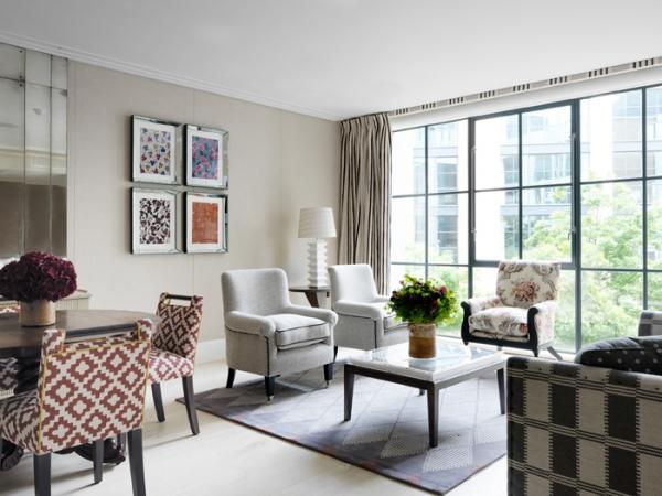 amazing hotel interiors in London (10).jpg
