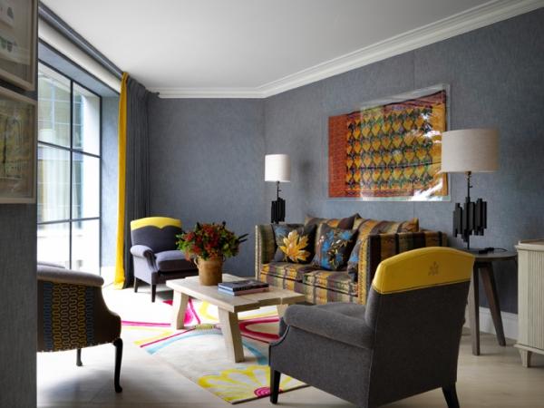amazing hotel interiors in London (12).jpg