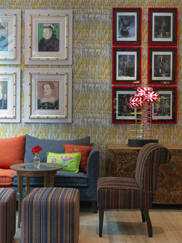 amazing hotel interiors in London (14).jpg