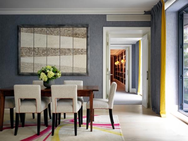 amazing hotel interiors in London (18).jpg