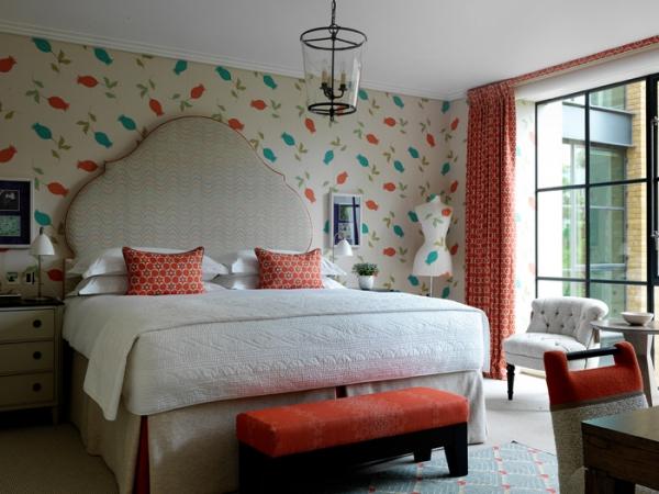 amazing hotel interiors in London (23).jpg