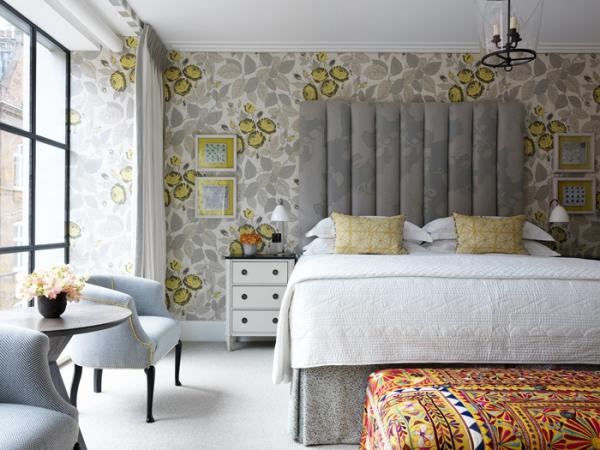 amazing hotel interiors in London (27).jpg
