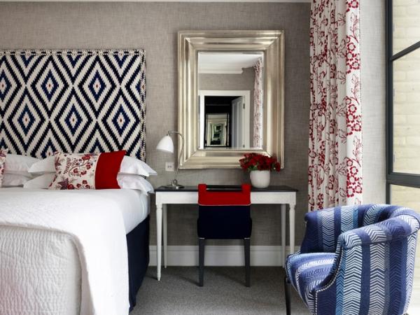 amazing hotel interiors in London (28).jpg