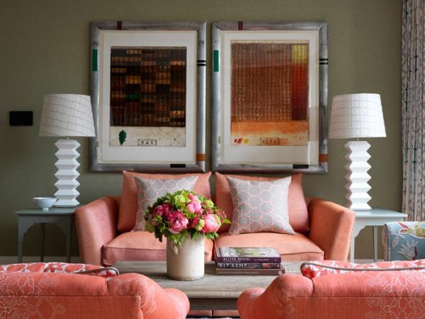 amazing hotel interiors in London (5).jpg