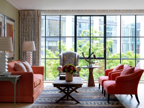 amazing hotel interiors in London (6).jpg