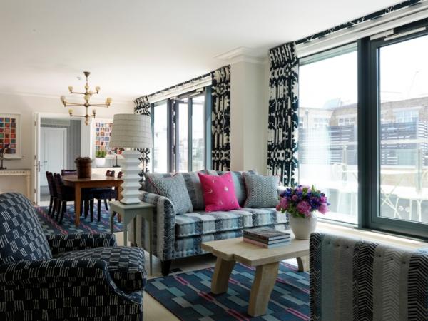 amazing hotel interiors in London (9).jpg