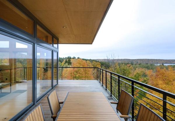 sustainable design (11)