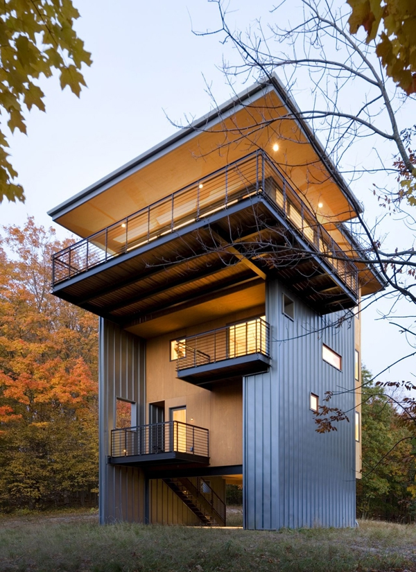 sustainable design (2)