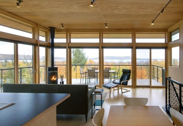 sustainable design (5)