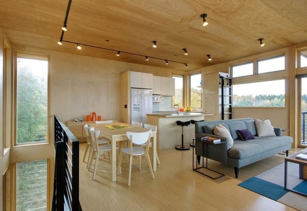 sustainable design (6)