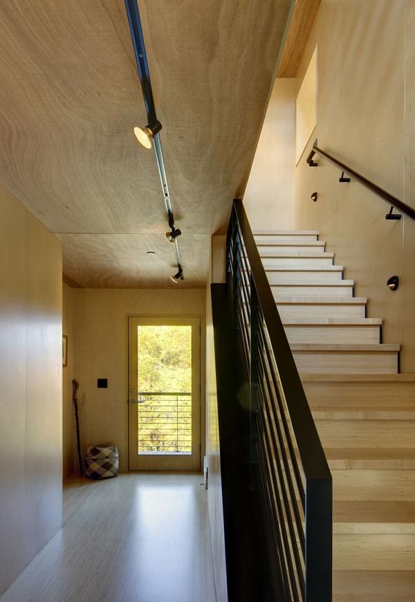 sustainable design (7)