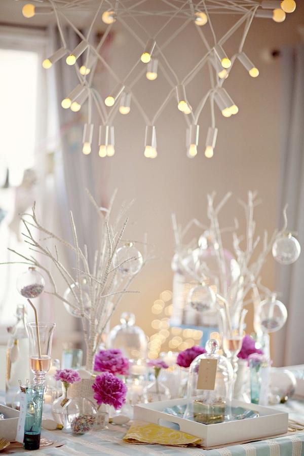 modern-christmas-decoration-1