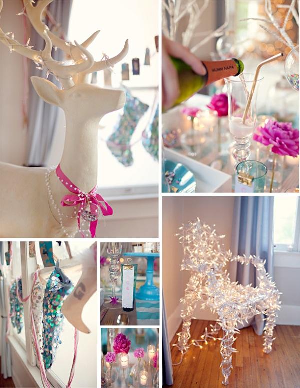 modern-christmas-decoration-14