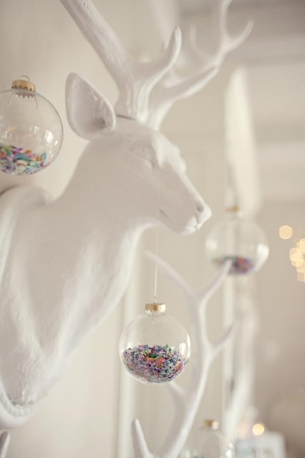 modern-christmas-decoration-2