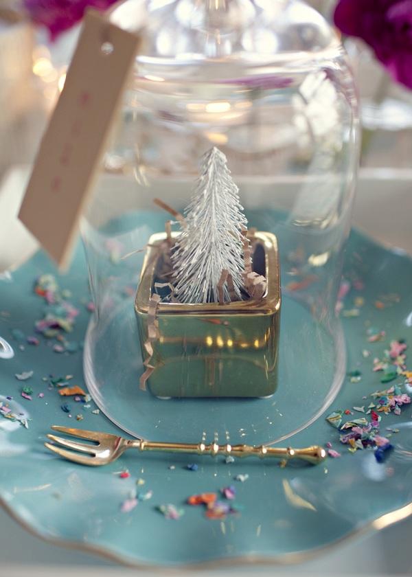 modern-christmas-decoration-6