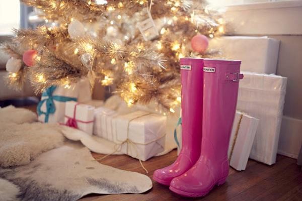 modern-christmas-decoration-7