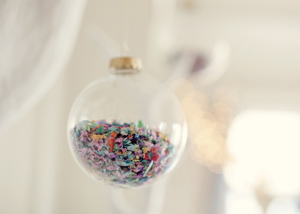 modern-christmas-decoration-9