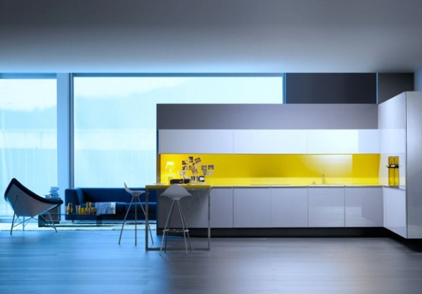 modern-colorful-kitchen-designs-3