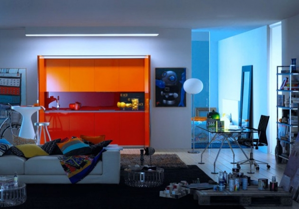 modern-colorful-kitchen-designs-5