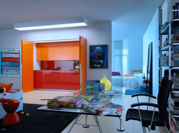 modern-colorful-kitchen-designs-7